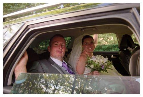 Photographe mariage - Franck BOUCHER PHOTOTHÈQUE - photo 52