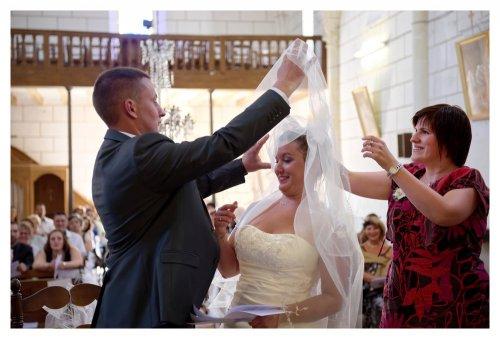 Photographe mariage - Franck BOUCHER PHOTOTHÈQUE - photo 26