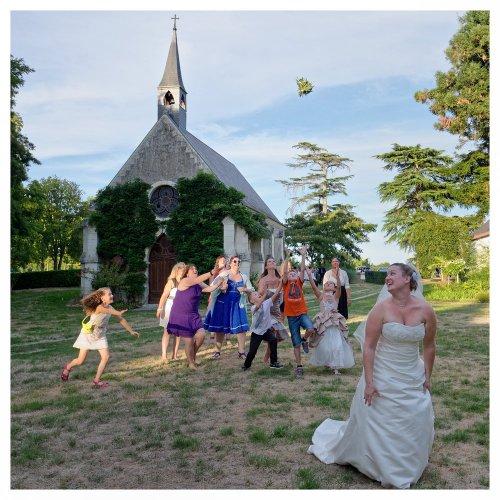 Photographe mariage - Franck BOUCHER PHOTOTHÈQUE - photo 72