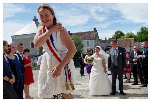 Photographe mariage - Franck BOUCHER PHOTOTHÈQUE - photo 1