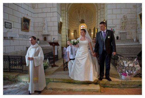 Photographe mariage - Franck BOUCHER PHOTOTHÈQUE - photo 36