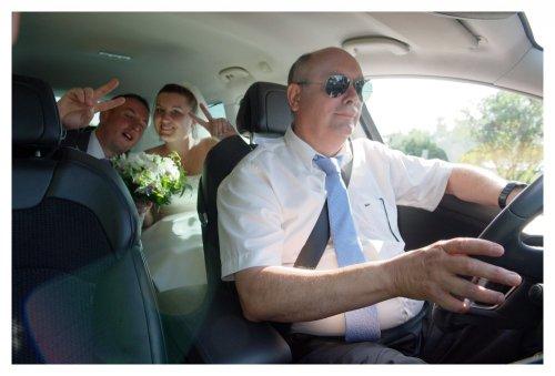 Photographe mariage - Franck BOUCHER PHOTOTHÈQUE - photo 46