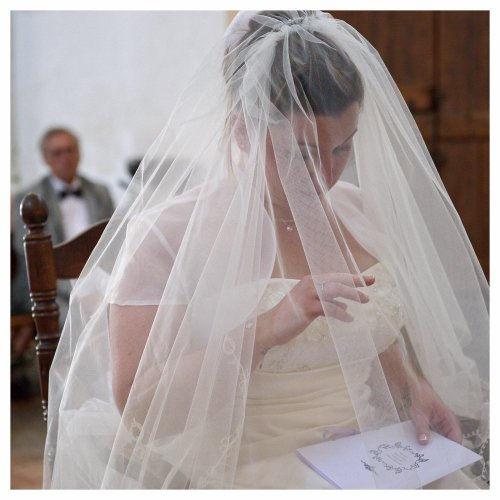 Photographe mariage - Franck BOUCHER PHOTOTHÈQUE - photo 22