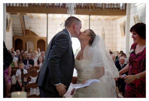 Photographe mariage - Franck BOUCHER PHOTOTHÈQUE - photo 27