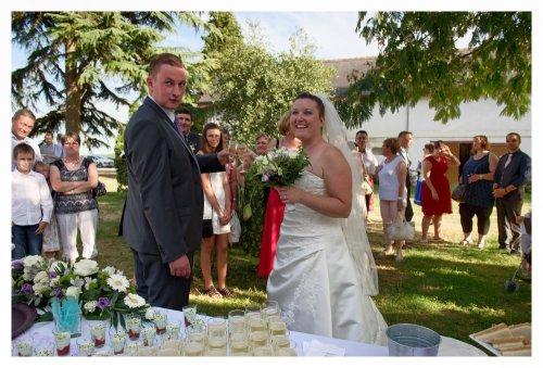 Photographe mariage - Franck BOUCHER PHOTOTHÈQUE - photo 55
