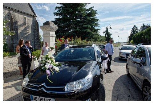 Photographe mariage - Franck BOUCHER PHOTOTHÈQUE - photo 43