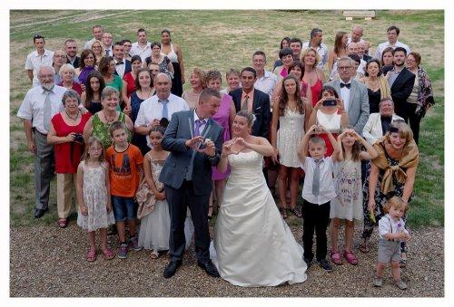 Photographe mariage - Franck BOUCHER PHOTOTHÈQUE - photo 74