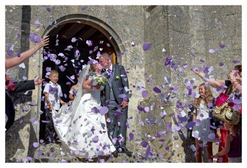 Photographe mariage - Franck BOUCHER PHOTOTHÈQUE - photo 39