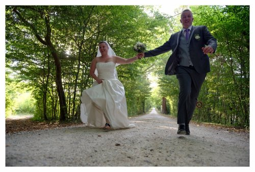 Photographe mariage - Franck BOUCHER PHOTOTHÈQUE - photo 68