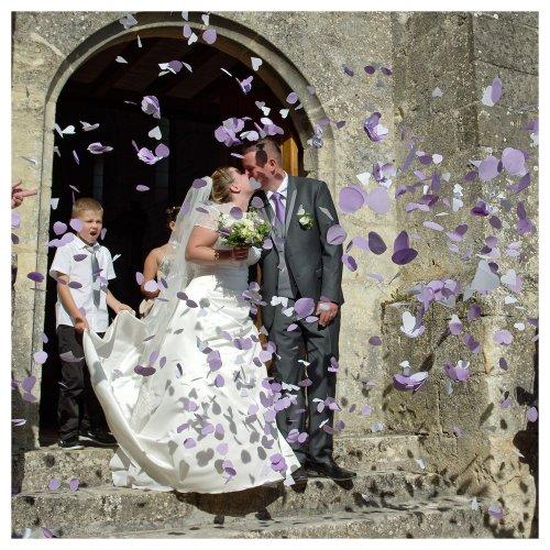 Photographe mariage - Franck BOUCHER PHOTOTHÈQUE - photo 38