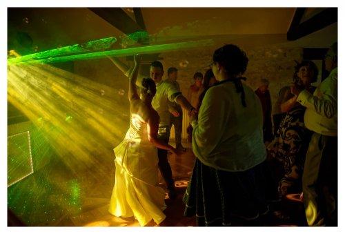 Photographe mariage - Franck BOUCHER PHOTOTHÈQUE - photo 91