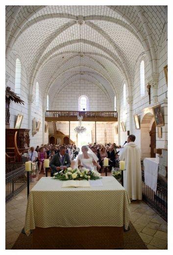 Photographe mariage - Franck BOUCHER PHOTOTHÈQUE - photo 24