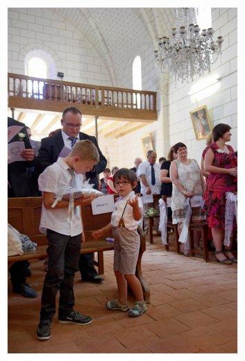 Photographe mariage - Franck BOUCHER PHOTOTHÈQUE - photo 32
