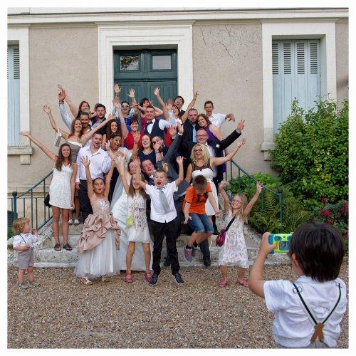 Photographe mariage - Franck BOUCHER PHOTOTHÈQUE - photo 73