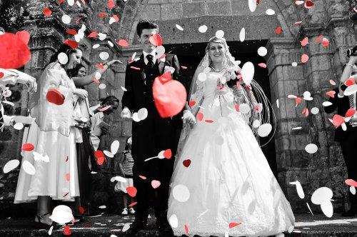 Photographe mariage - Mr Viot Régis - photo 1