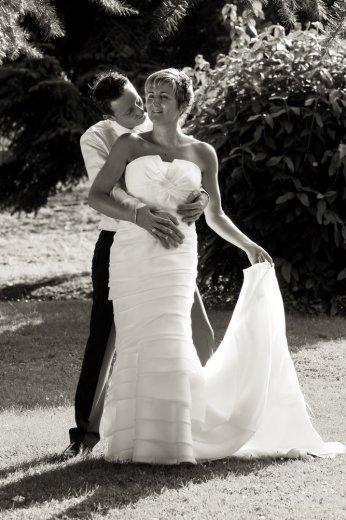 Photographe mariage - domiphoto - photo 16