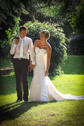 Photographe mariage - domiphoto - photo 18