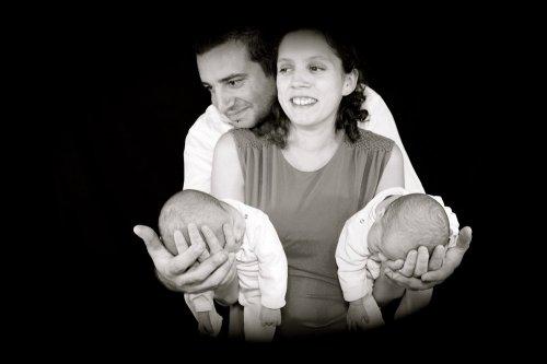 Photographe mariage - VlhStudio - photo 90