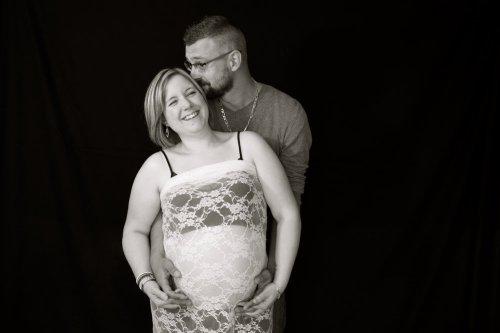 Photographe mariage - VlhStudio - photo 104