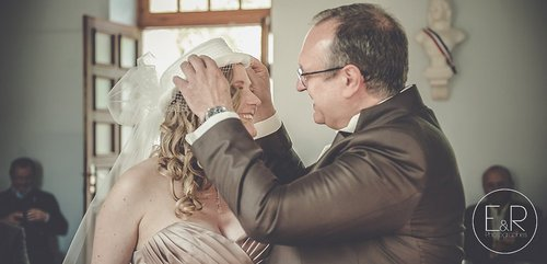 Photographe mariage - Studio Guy - photo 15