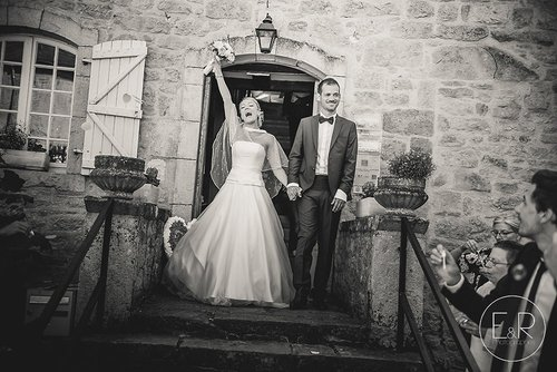 Photographe mariage - Studio Guy - photo 5