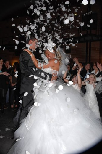 Photographe mariage - KAO Photo Artistique - photo 73