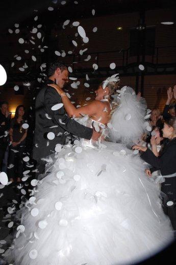 Photographe mariage - KAO Photo Artistique - photo 77
