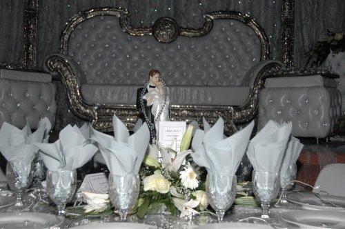 Photographe mariage - KAO Photo Artistique - photo 69