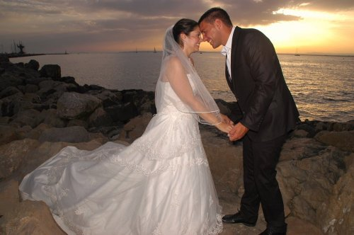 Photographe mariage - KAO Photo Artistique - photo 18