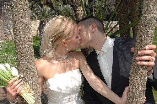 Photographe mariage - KAO Photo Artistique - photo 29