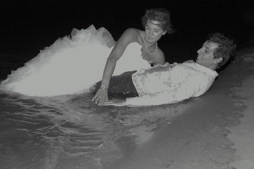 Photographe mariage - KAO Photo Artistique - photo 17
