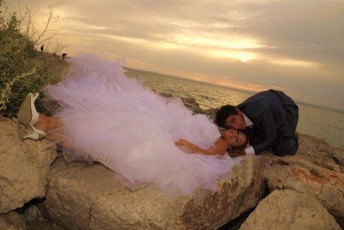 Photographe mariage - KAO Photo Artistique - photo 14