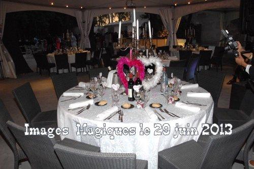 Photographe mariage - KAO Photo Artistique - photo 45