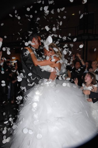 Photographe mariage - KAO Photo Artistique - photo 75