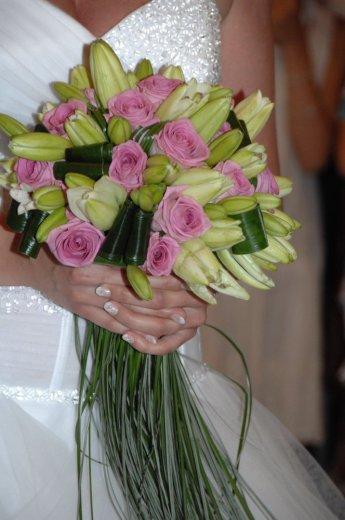Photographe mariage - KAO Photo Artistique - photo 52
