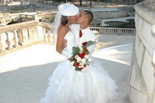 Photographe mariage - KAO Photo Artistique - photo 31