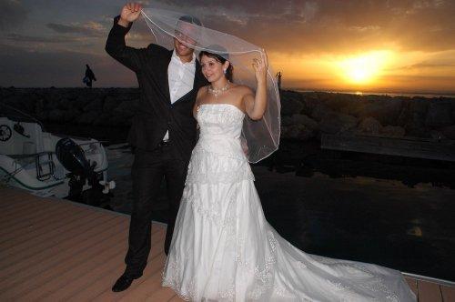 Photographe mariage - KAO Photo Artistique - photo 20
