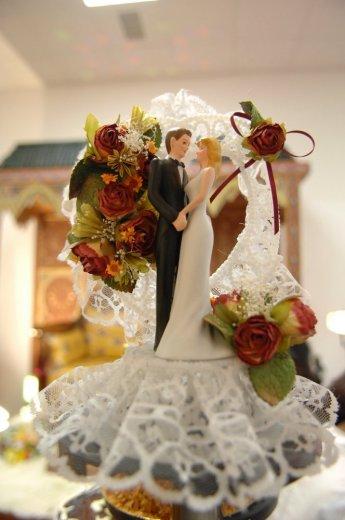 Photographe mariage - KAO Photo Artistique - photo 74