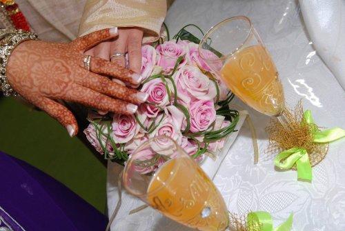 Photographe mariage - KAO Photo Artistique - photo 65
