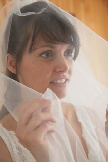 Photographe mariage - JF Couty Photographe - photo 25