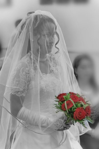Photographe mariage - JF Couty Photographe - photo 27