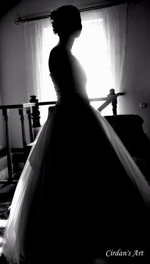 Photographe mariage - Cirdan's Art - Raphaël Pauliat - photo 1