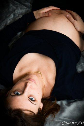 Photographe mariage - Cirdan's Art - Raphaël Pauliat - photo 8