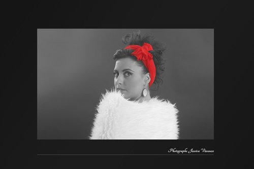 Photographe mariage - Atypic Studio - photo 13