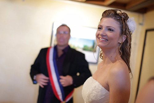 Photographe mariage - David Amill Photographie - photo 23