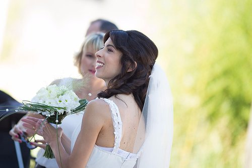 Photographe mariage - David Amill Photographie - photo 54