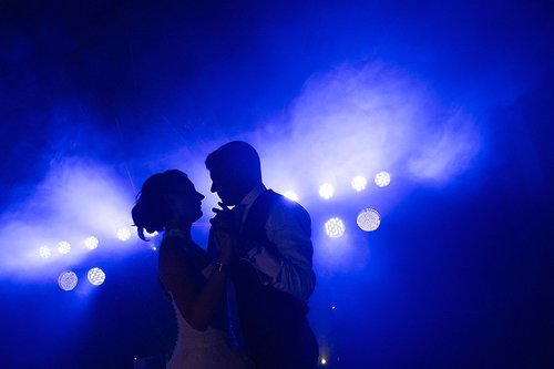 Photographe mariage - David Amill Photographie - photo 65