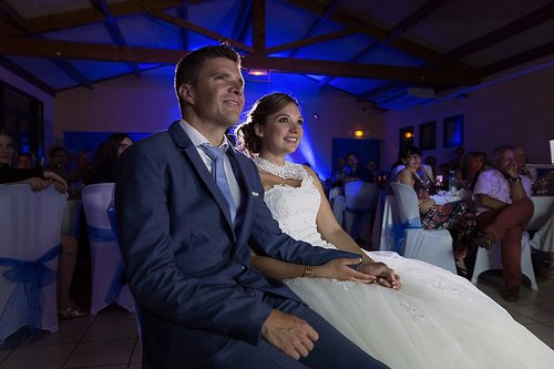 Photographe mariage - David Amill Photographie - photo 60