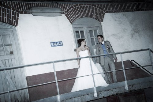 Photographe mariage - FILL IN PHOTO - photo 56