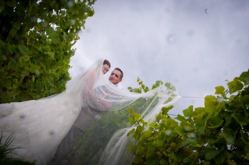 Photographe mariage - FILL IN PHOTO - photo 47